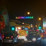 #289: Electric Avenue