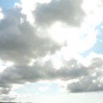 #288 – Clouds