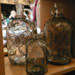 #319 – Bottles