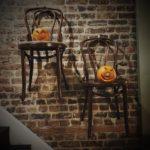 #303: Halloween