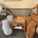 #310: Chess