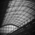 #319: St Pancras International