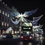 #330: Regent Street