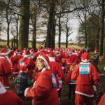 #336: Santa Run (2014)