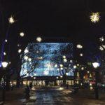 #341: Sloane Square