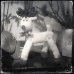 #344: Reindeer