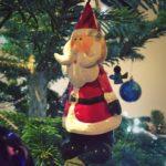 #345: Father Christmas