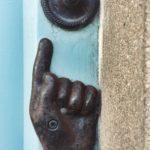 #361: Doorbell
