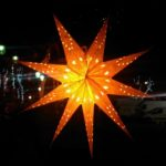 #354 – Guiding Star