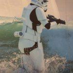#345 – Stormtrooper