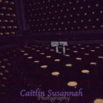 #1: Corks and Bottles