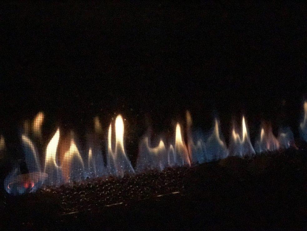 flame_dance